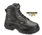 "Hytest Men's 6"" Boot - K13450"