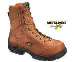 "Hytest Men's 8"" Boot - K14261"