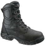 "Hytest Men's 8"" Boot - K14480"