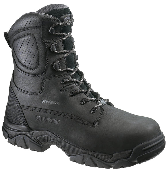 "Hytest Women's 8"" Boot - K14480-W"