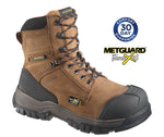 "Hytest Men's 8"" Boot - K14562"