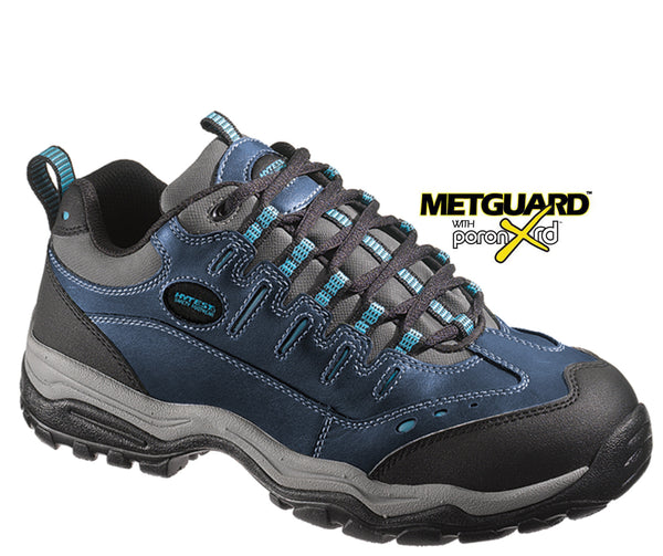 Hytest Women's XRD Metatarsal Athletic - K17202
