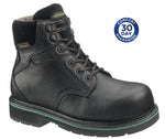 "Hytest FootRests Men's 6"" Boot - K23180"