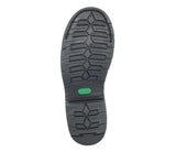 "Hytest FootRests Men's 6"" Boot - K23181"