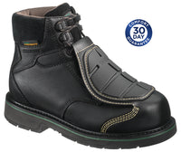 "Hytest Men's 6"" Metatarsal Boot - K23300"