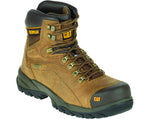"Caterpillar Men's 6"" Boot - P89940"