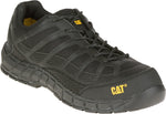 Caterpillar Men's Athletic - P90284