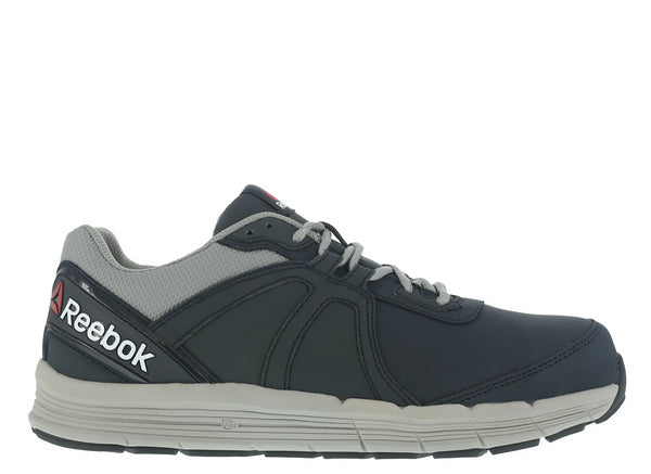 Reebok Men's Athletic - RB3502