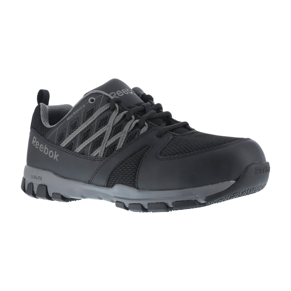 Reebok Men's Athletic - RB4016