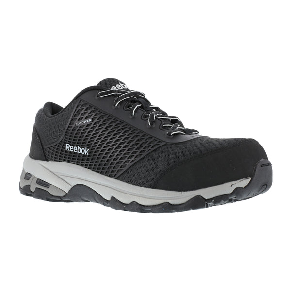 Reebok Men's Nanoweb Athletic - RB4625