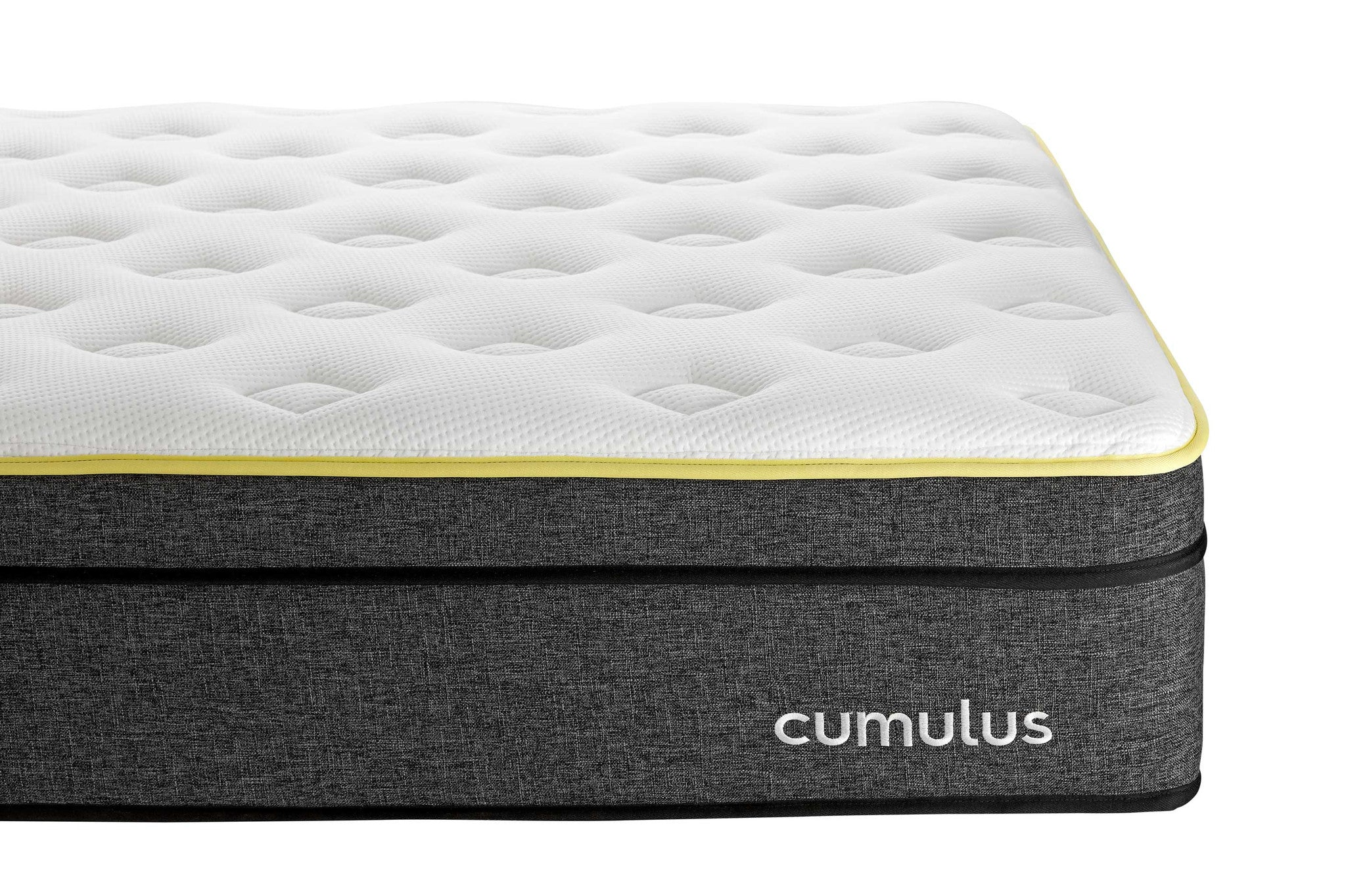Cumulus Mattress Bottom
