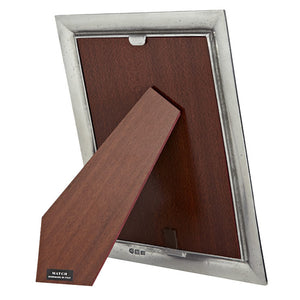 Toscana Rectangle Frame, Large