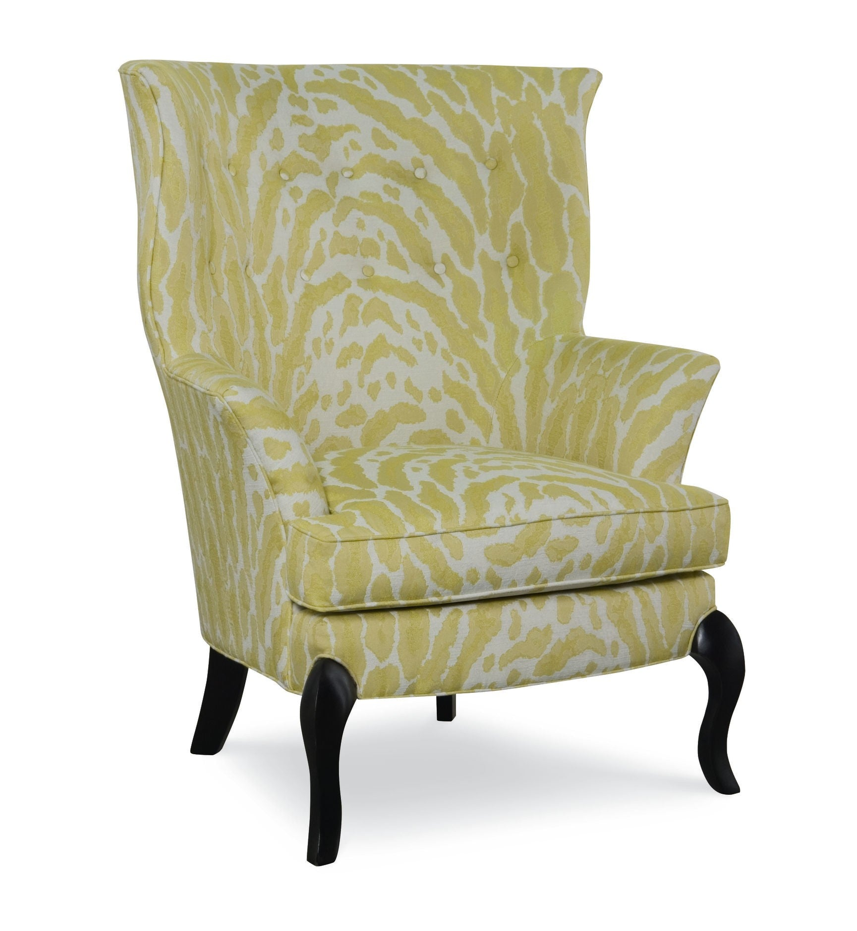 Dautry Chair