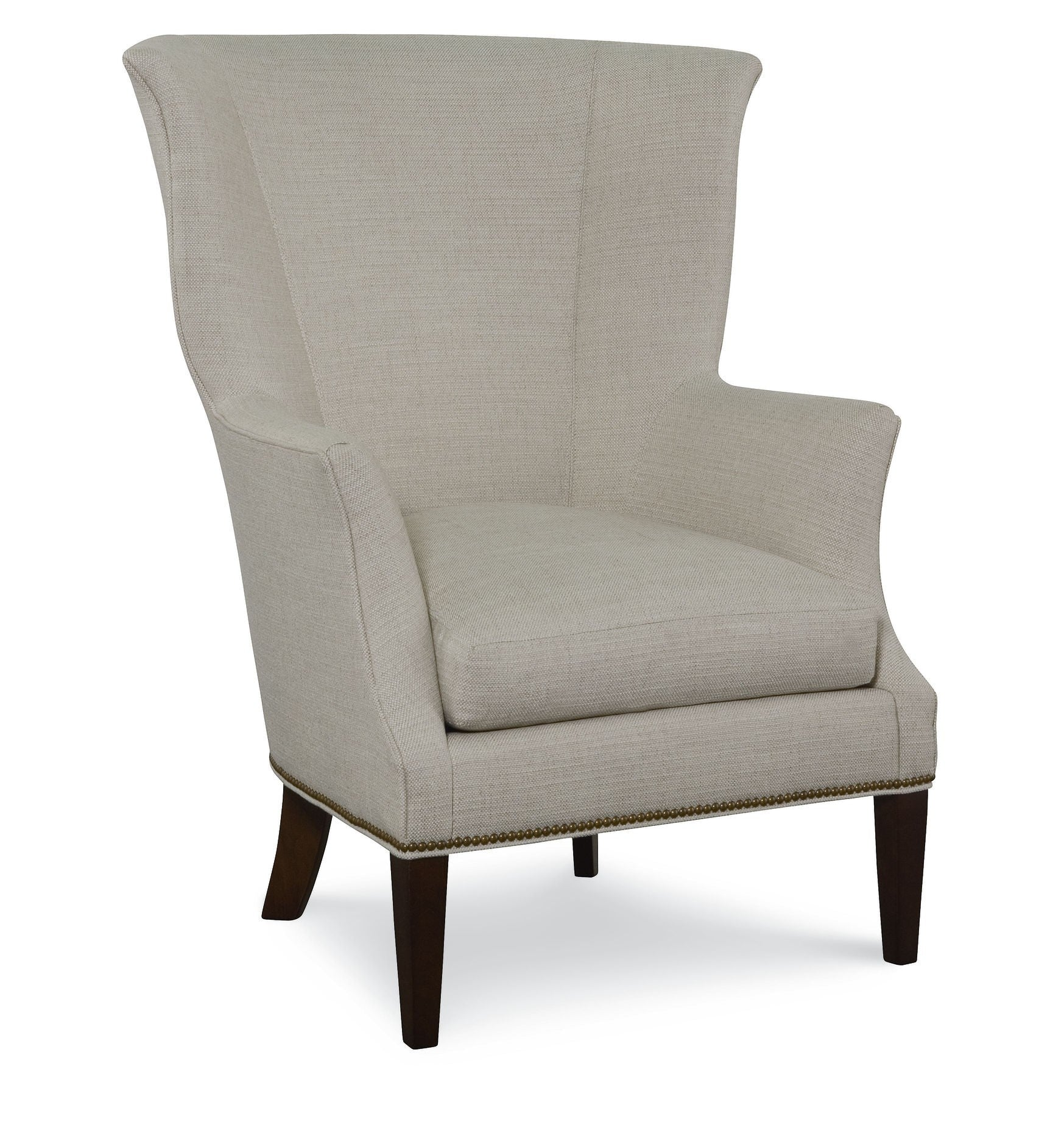 Daly Chair