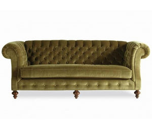 Chichester Sofa