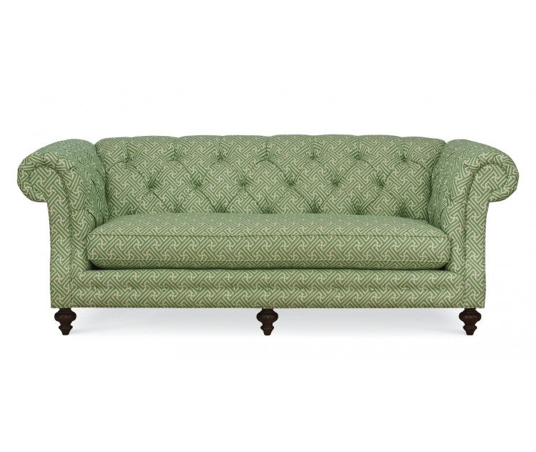 Collingwood Sofa