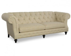 Collingwood Long Sofa
