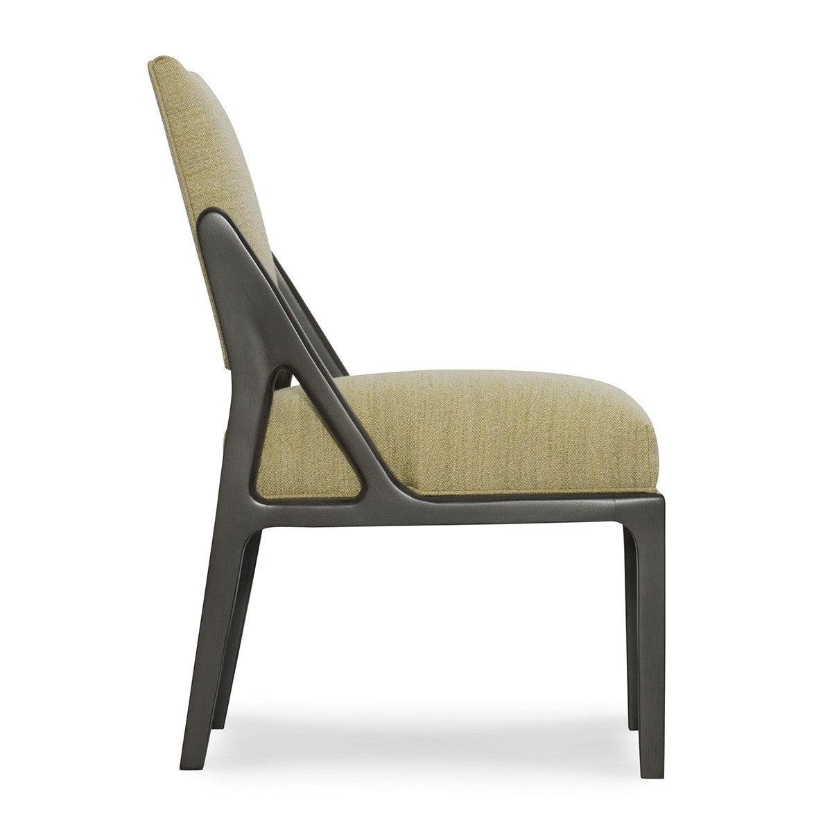 Gareth Dining Chair