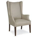 Copley Dining Arm Chair