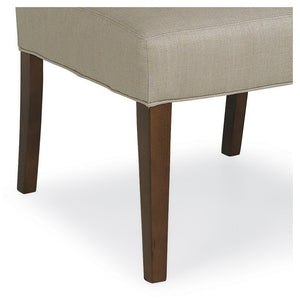 Copley Dining Side Chair