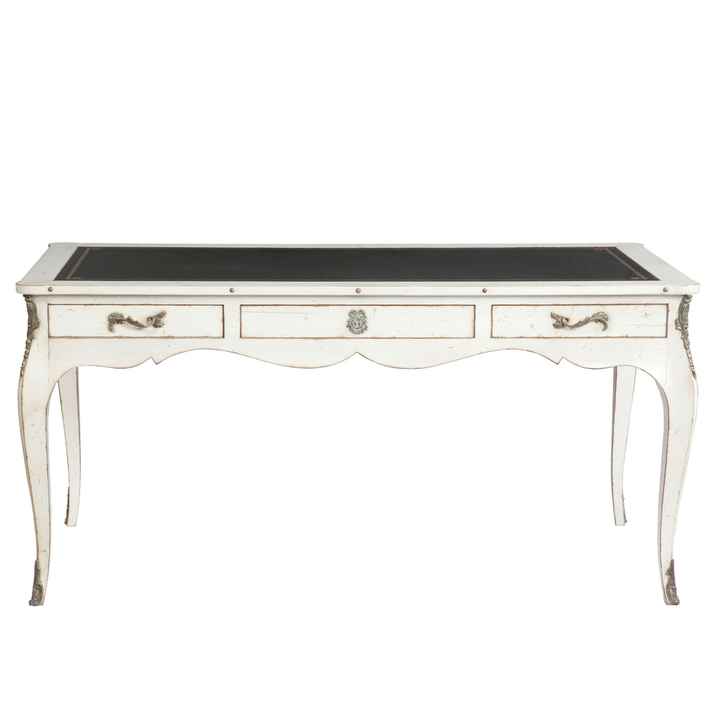 Chateaubriand Desk