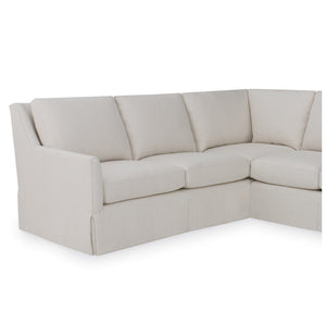 Jennifer Sectional Series