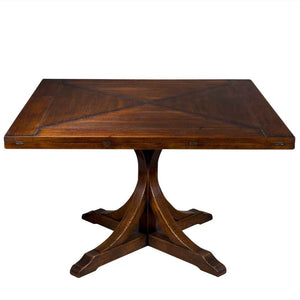 Malicorne Table