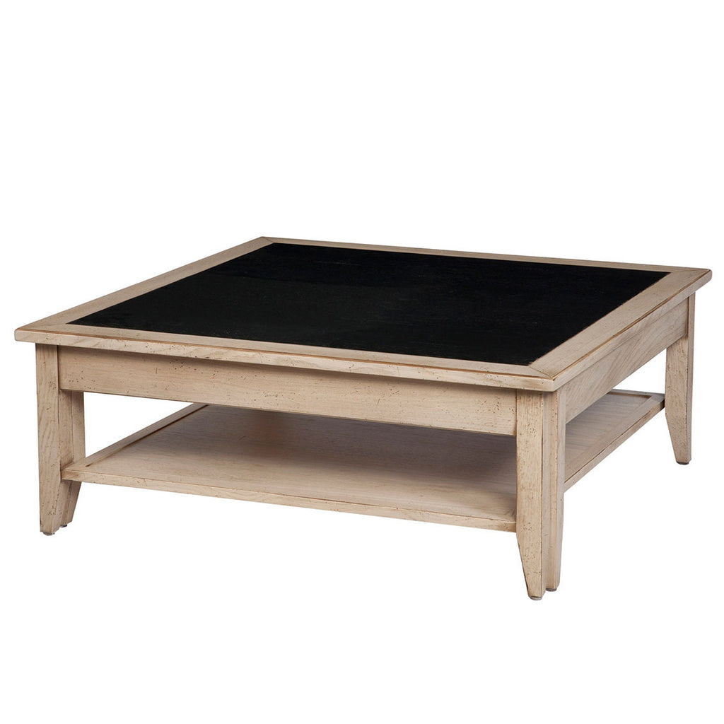 Horloger Nested Coffee Table