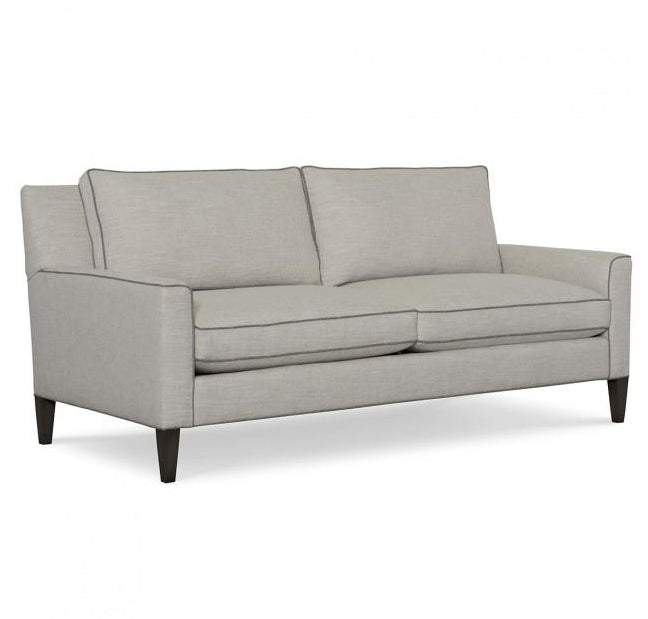 Dawson Apartment Sofa