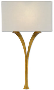 Choisy Wall Sconce