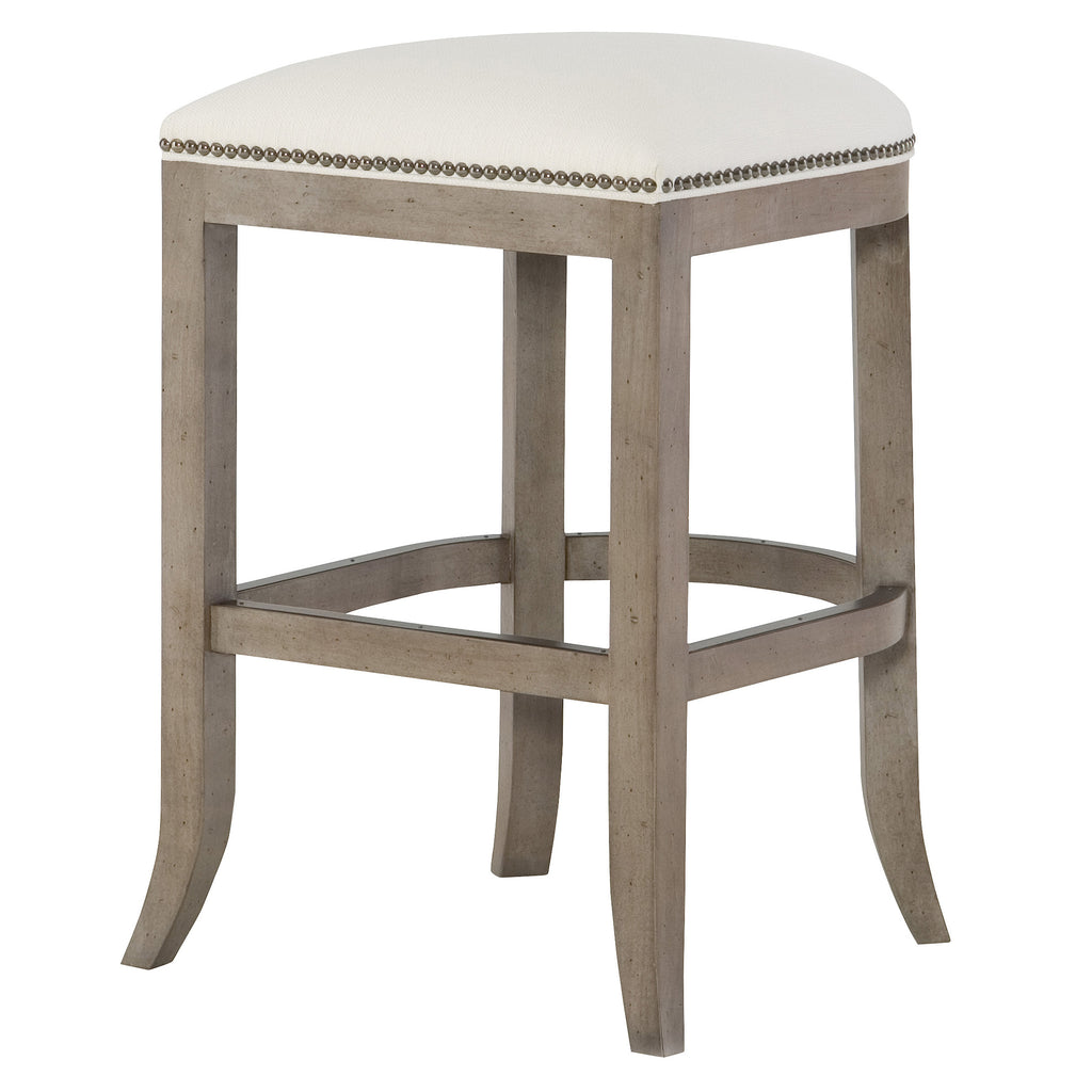 Clara Counter Stool