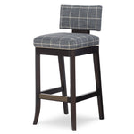Abbey Bar Stool