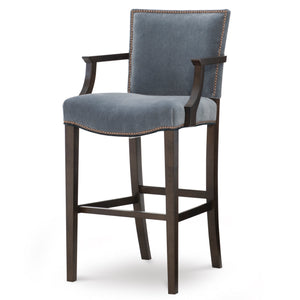 Merit Bar Stool