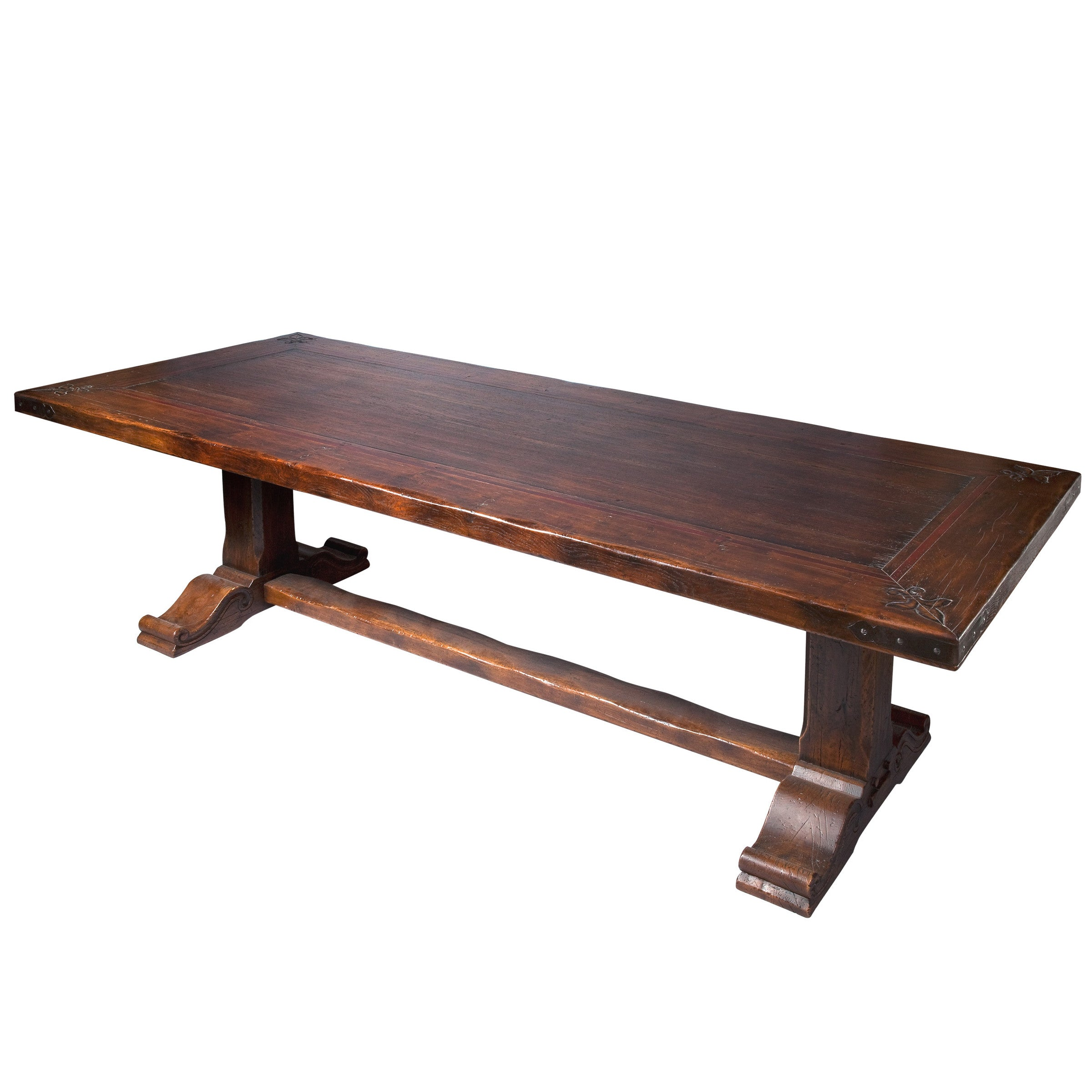 Prieure Table