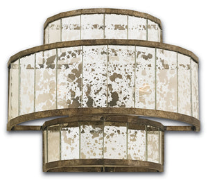 Fantine Wall Sconce