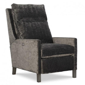 Nathan Power Recliner