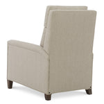 Whitener Tilt Back Chair