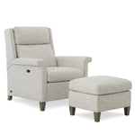 Talley Tilt Back Chair