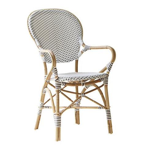 Isabell Arm Chair