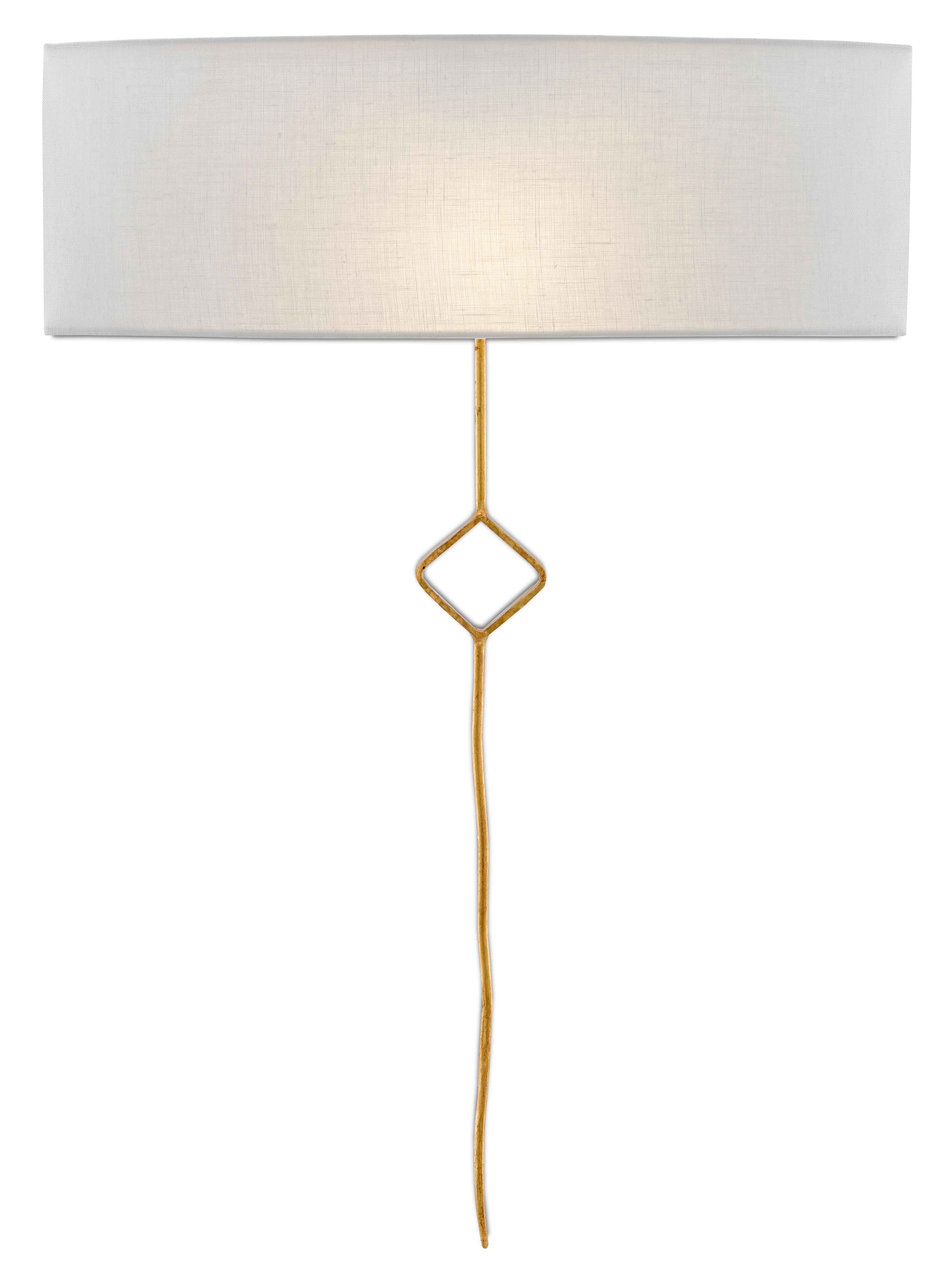 Mistral Wall Sconce