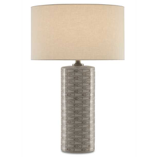Fisch Table Lamp