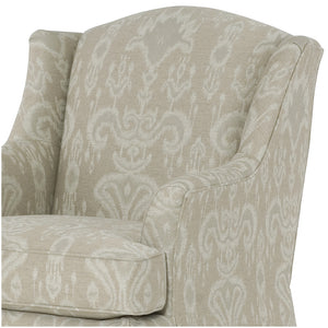 Dawson Swivel Glider Chair