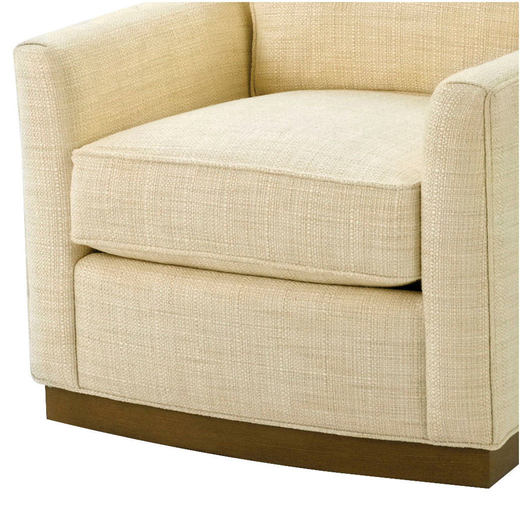 Freemont Swivel Chair