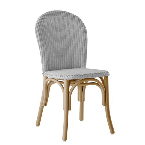 Ofelia Chair