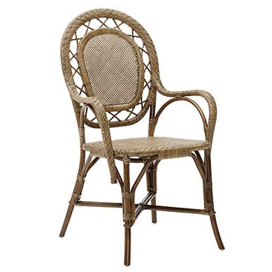 Romantica Chair