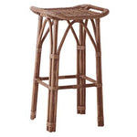 Salsa Bar Stool