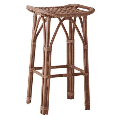 Salsa Counter Stool