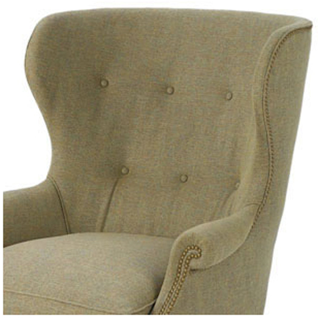 Heathcliff Chair