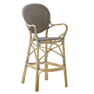 Isabell Bar Stool
