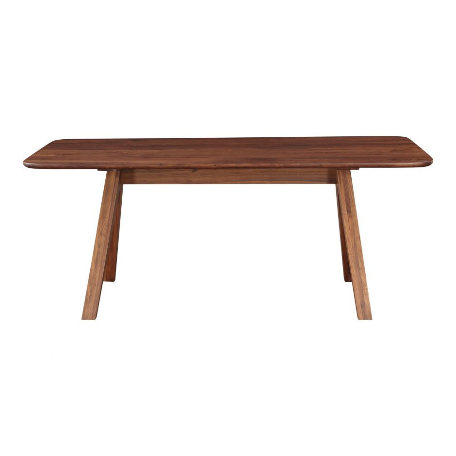 MANUELA DINING TABLE
